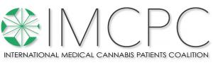 imcpc_logo_small_270
