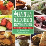 the-ganja-kitchen-revolution-cannabis-cookbook
