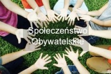 spoleczenstwo_obywatelskie_bzow